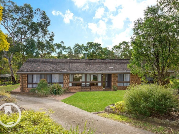 Address available on request, Annangrove, NSW 2156