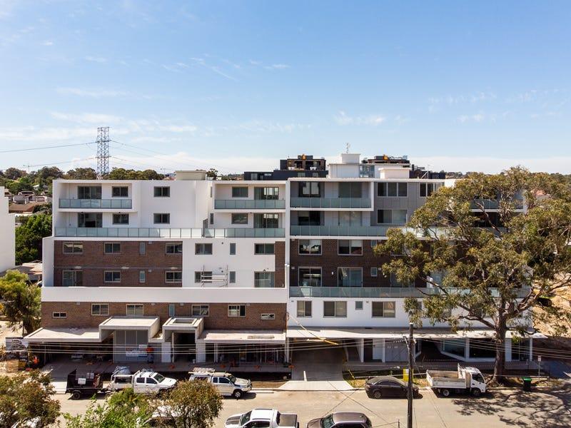 17-19 Weyland St., Punchbowl, NSW 2196
