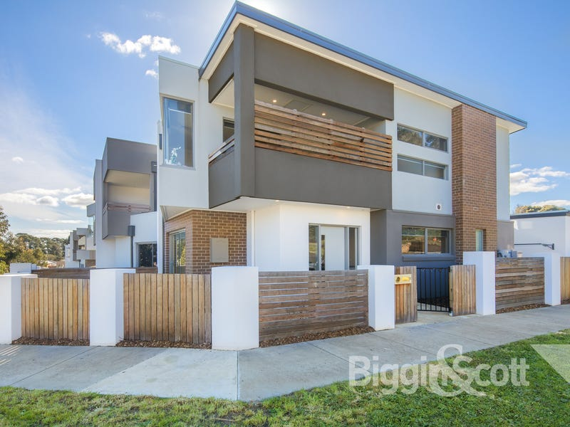 11 Catalina Court, Ballarat East, Vic 3350
