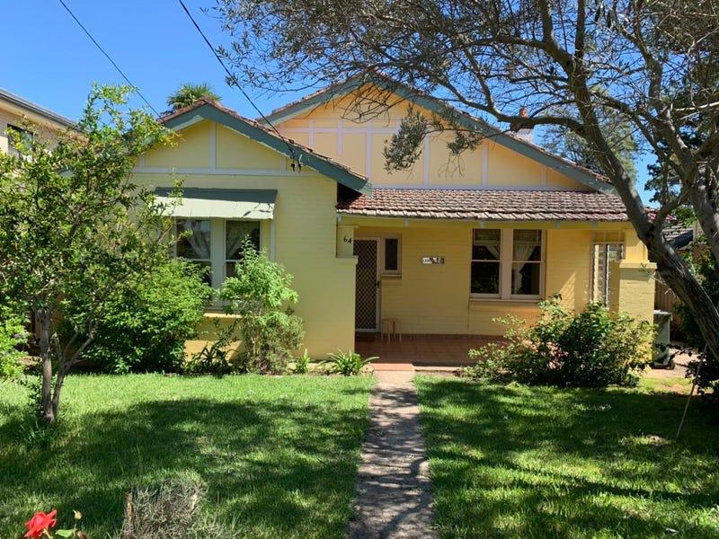 64 Hawkesbury Road, Westmead, NSW 2145