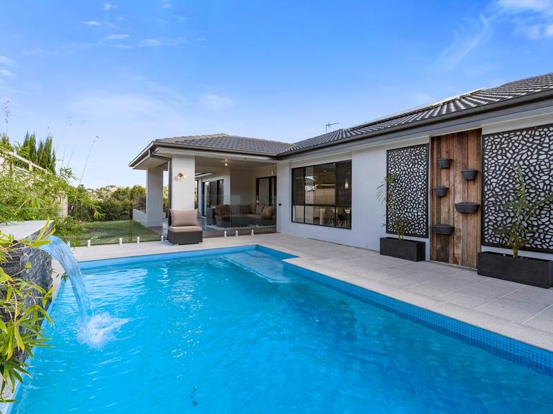 10 Mount Bilinga Circuit, Bilambil Heights, NSW 2486