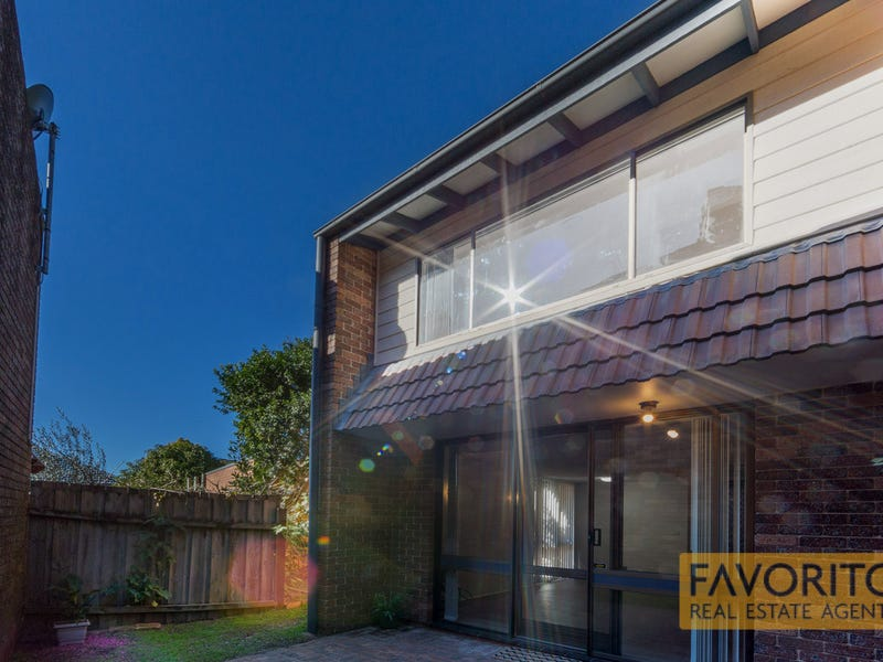 5/19-25 Flinders Road, Earlwood, NSW 2206