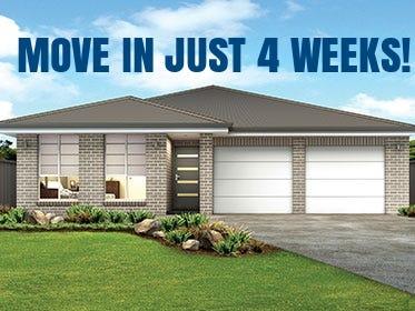 48 Derna Street, Bardia, NSW 2565