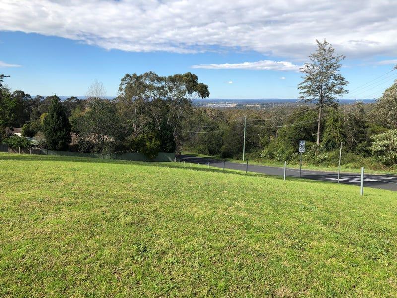 87 Old Bells Line Of Road, Kurrajong, NSW 2758