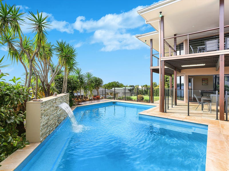 10 Benson Street, Tweed Heads West, NSW 2485