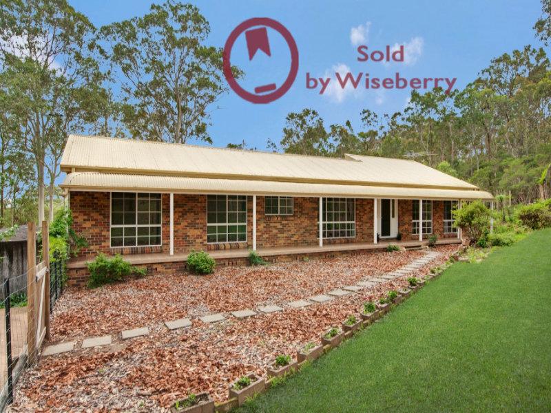 405 Bruce Cres, Wallarah, NSW 2259