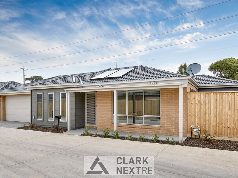 2/225 Sutton Street, Warragul, Vic 3820