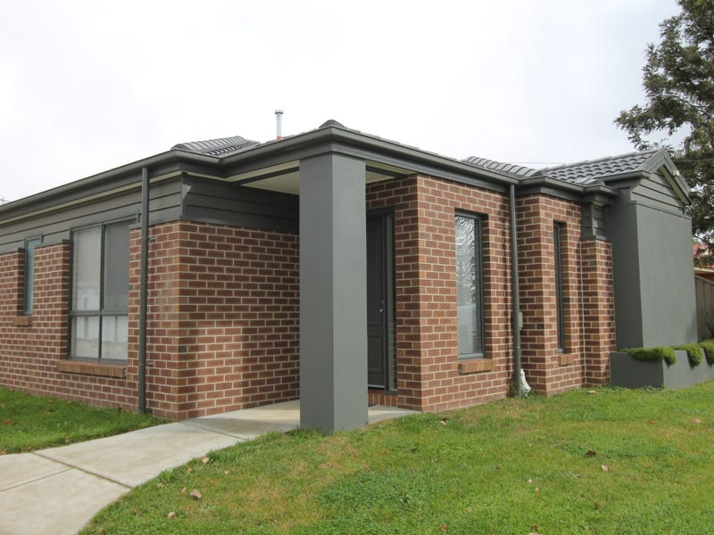 Unit 1, 25 Melbourne Road, Creswick, Vic 3363