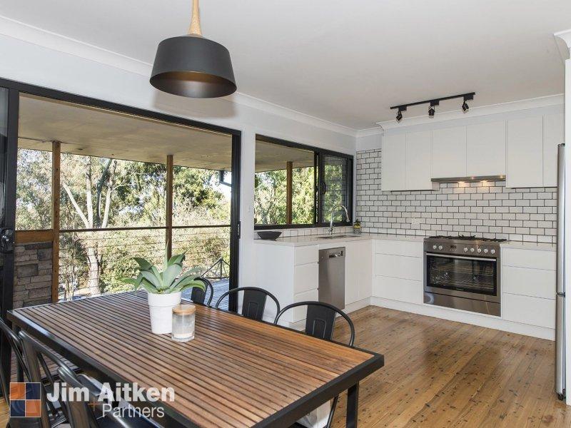 20 Hume Road, Lapstone, NSW 2773