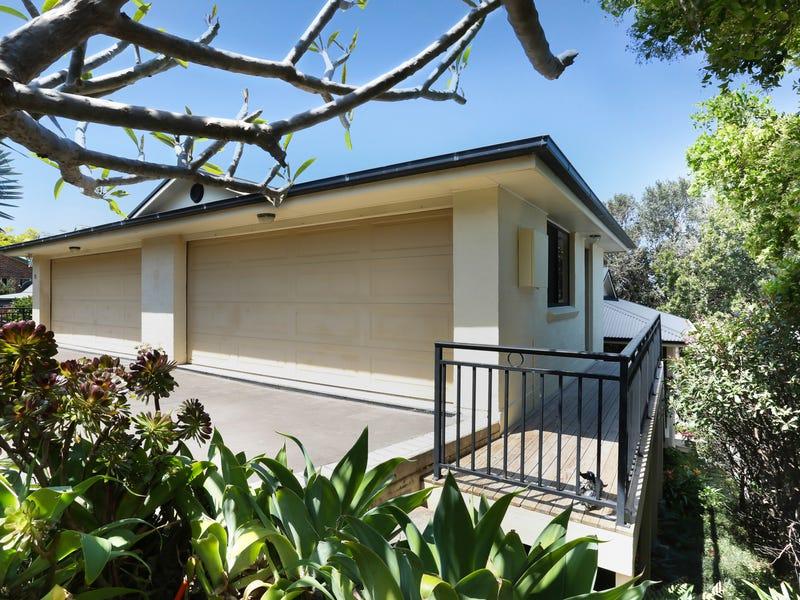 5A Cooinda Place, Kiama, NSW 2533