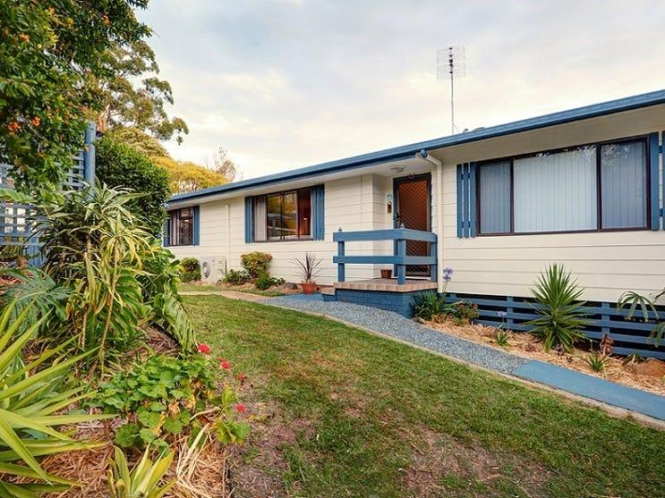 2/56 Jane Circuit, Toormina, NSW 2452