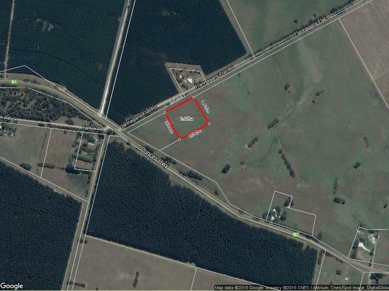 Lot 22, Princes Highway, Burrungule, SA 5291