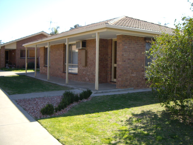 1 - 291 High St, Echuca, Vic 3564