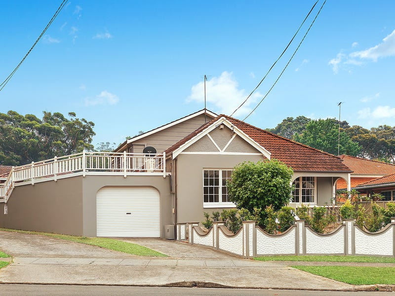 59 Terry Street, Blakehurst, NSW 2221