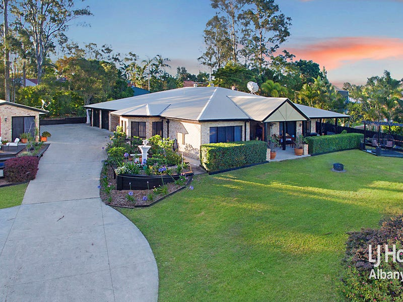 199 Youngs Crossing Road, Joyner, Qld 4500