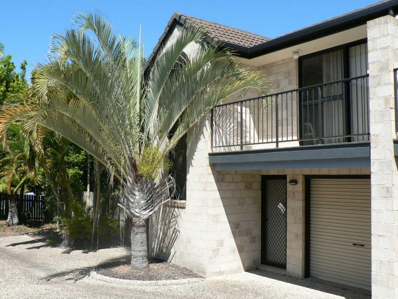 Address available on request, Tannum Sands, Qld 4680