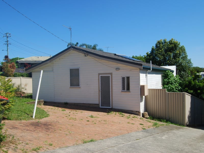 109 Beryl Street, Coffs Harbour