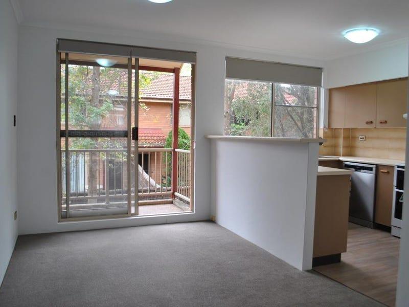 3/7-15 Taranto Road, Marsfield, NSW 2122