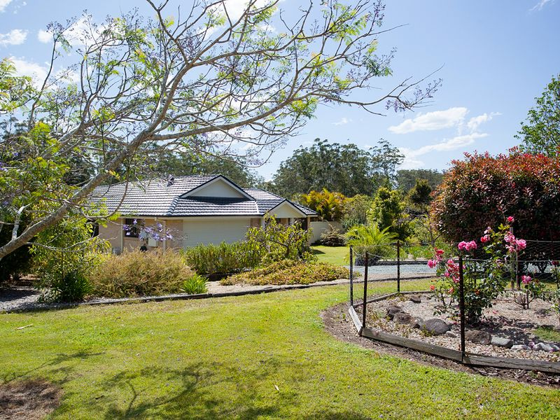 21 Mullalone Place, Pampoolah, NSW 2430