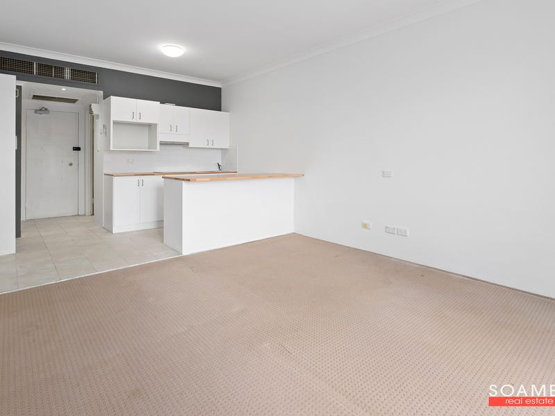 122/75-79 Jersey Street, Hornsby, NSW 2077