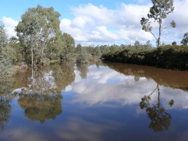 CA 2 & 2A S Costerfield - Graytown Road, Graytown, Vic 3608