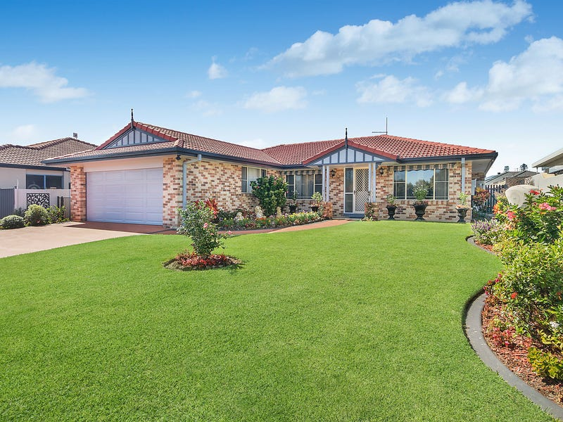 67 Burns Point Ferry Road, West Ballina, NSW 2478