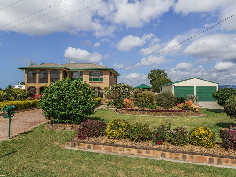 490 Norwell Road, Norwell, Qld 4208