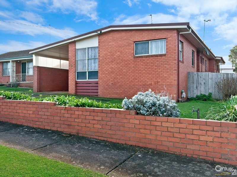 14 Examiner Crescent, Warrnambool, Vic 3280