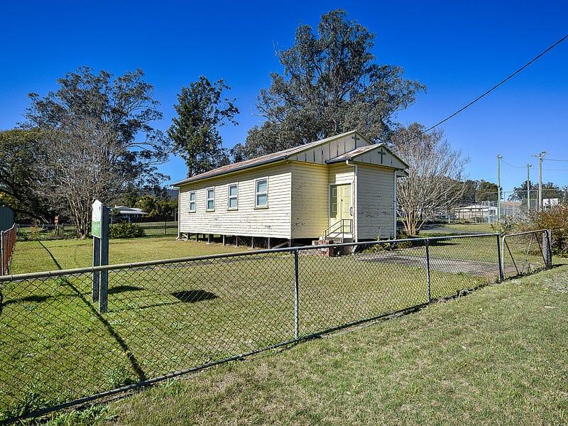 14-16 Duck Creek Road, Old Bonalbo, NSW 2469
