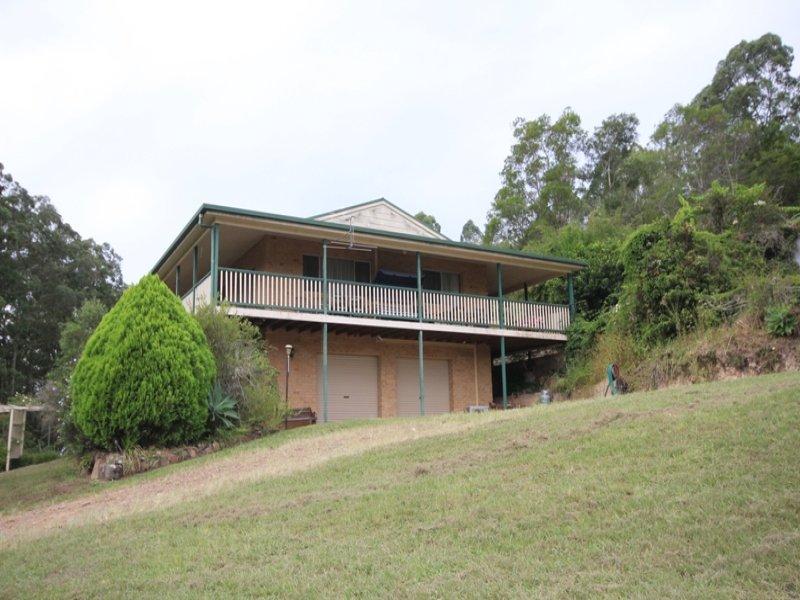 94 Warrawillah Road, Marlee, NSW 2429