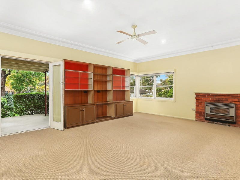 21 Queens Road, Asquith, NSW 2077