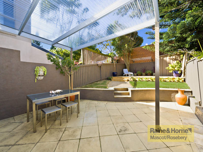 2/225 Malabar Road, South Coogee, NSW 2034