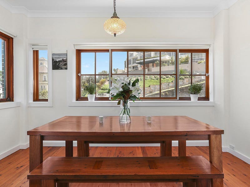 1/95 Beach Street, Coogee, NSW 2034