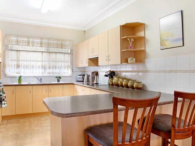 2 Birmingham Street, Cringila, NSW 2502