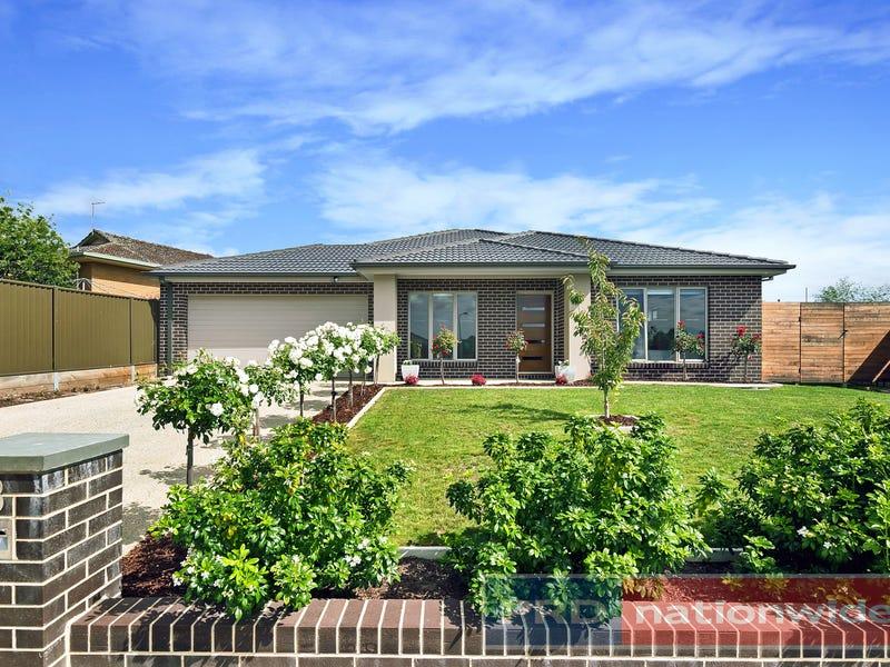 1B Cecile Court, Ballarat East, Vic 3350