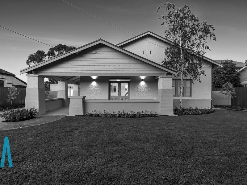 23 Beaufort Street, Woodville, SA 5011