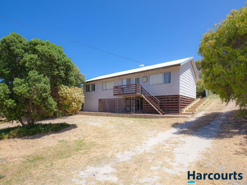 61 Hackney Way, Yanchep