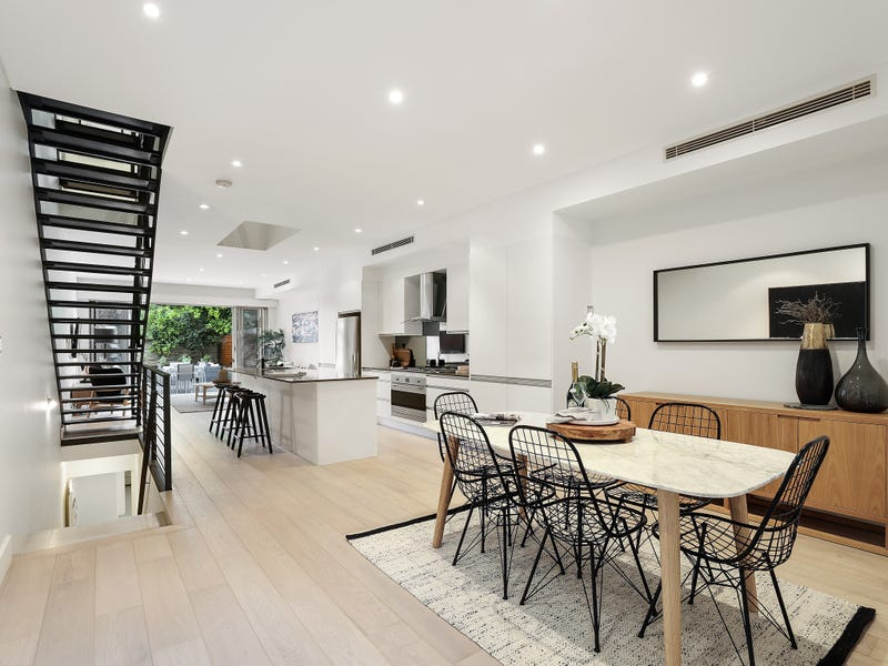 34A Baltic Street, Newtown, NSW 2042