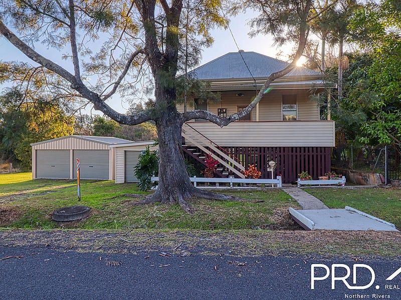 36 Macaulay Street, North Lismore, NSW 2480