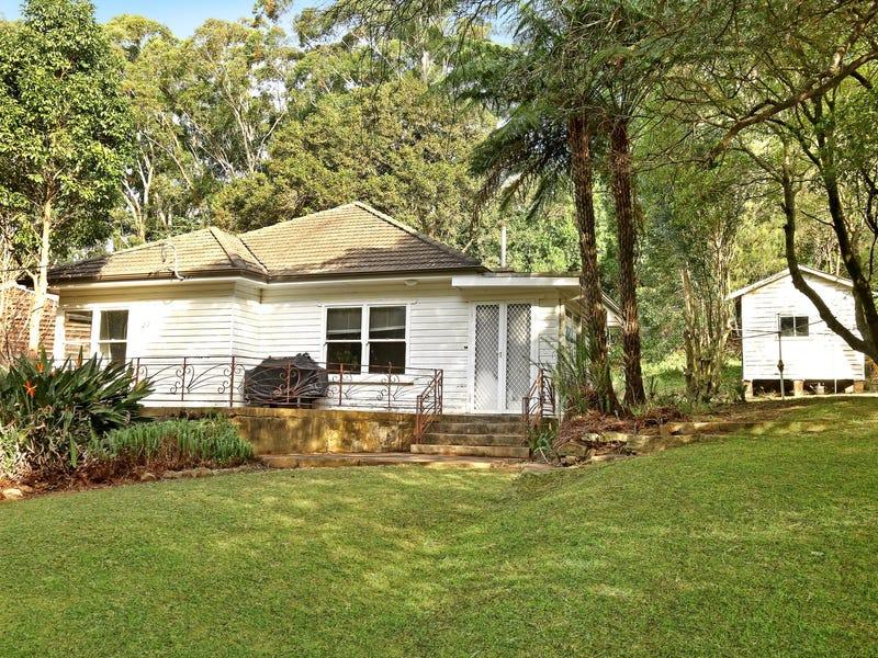 123 New Mount Pleasant Road, Mount Pleasant, NSW 2519