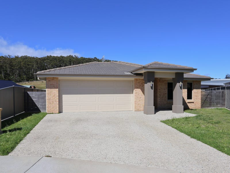 6 Julies Court, Turners Beach, Tas 7315