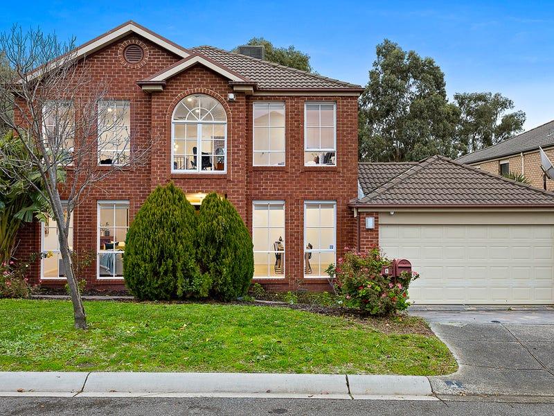 1 Beechwood Terrace, Ashwood, Vic 3147