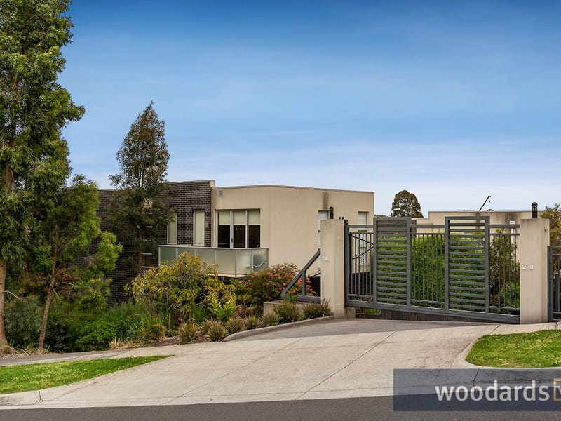 22/210-220 Normanby Road, Notting Hill, Vic 3168