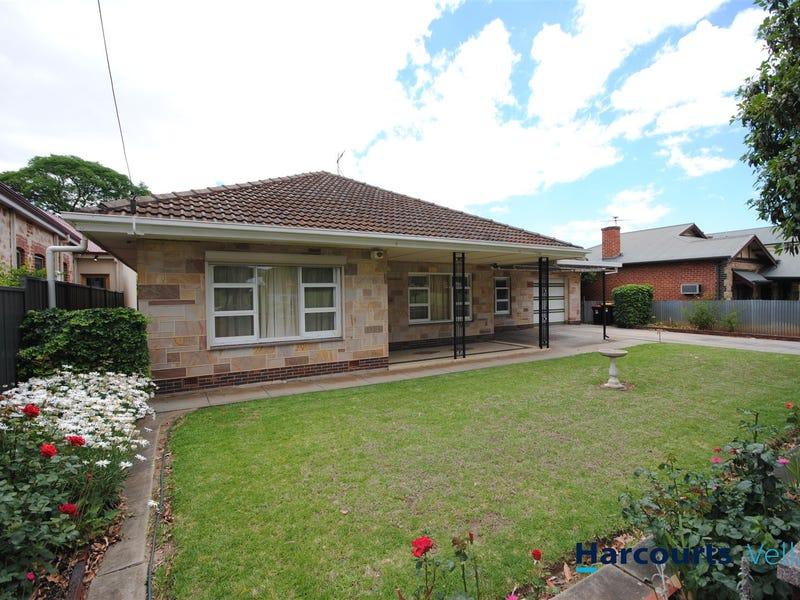 49 Gurrs Road, Beulah Park, Beulah Park, SA 5067