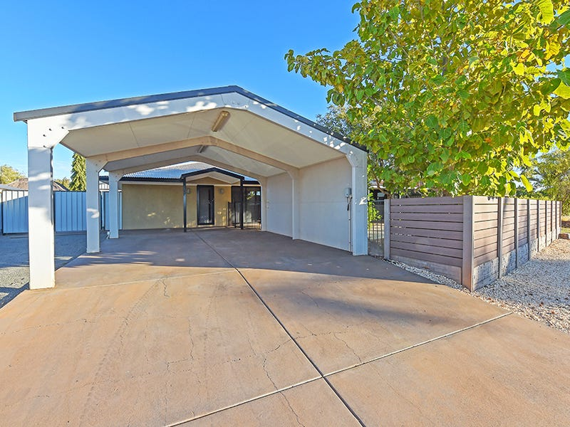 16 Lady Douglas Way, Pegs Creek, WA 6714