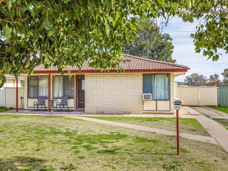 28 Sue Crescent, Tamworth, NSW 2340
