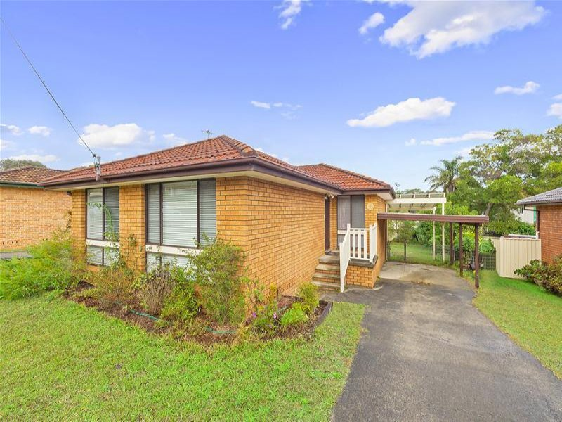 68 Thomas Mitchell Road, Killarney Vale, NSW 2261