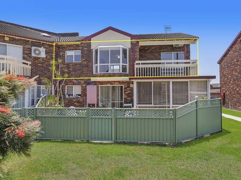 25/15 Lorraine Avenue, Berkeley Vale, NSW 2261