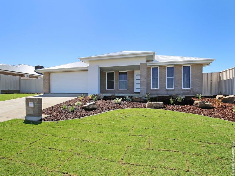 31 Barmedman Avenue, Gobbagombalin, NSW 2650