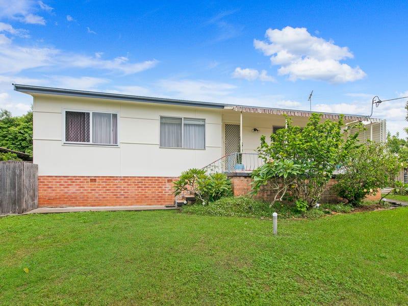 31 Short Street, West Kempsey, NSW 2440